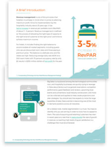 Content Marketing Services: White Papers, eBooks, and Issue Briefs