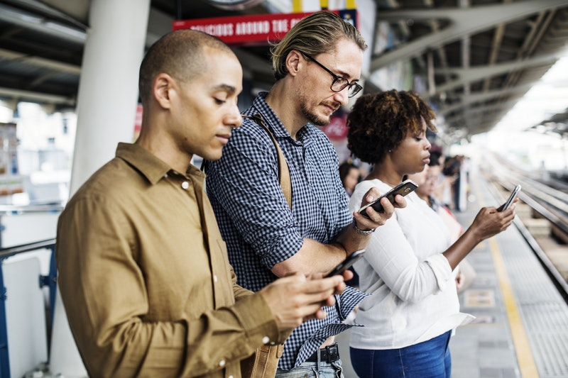 Mobile First Mentality can help any marketer improve their marketing strategy with mobile marketing innovation