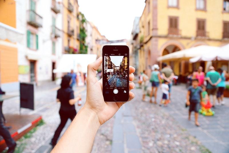 Digital Marketing Trends: Video Marketing via Platforms like YouTube, Vimeo, or Wistia